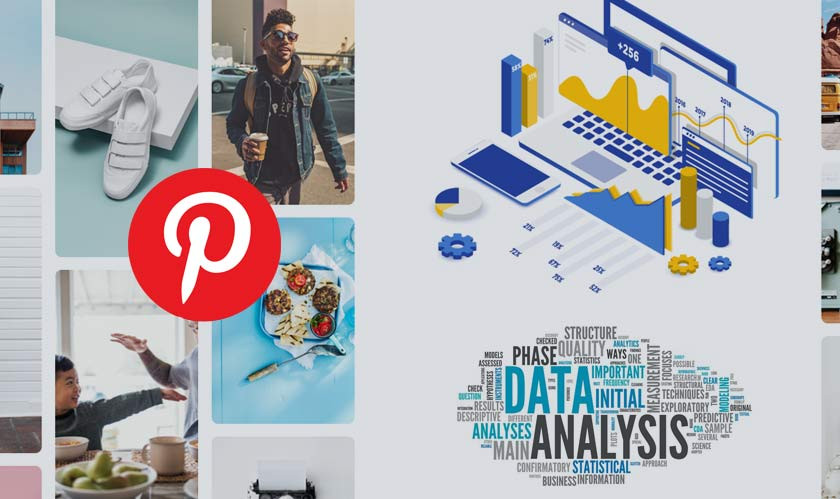 Pinterest makes its big data analytics tool Querybook open-source