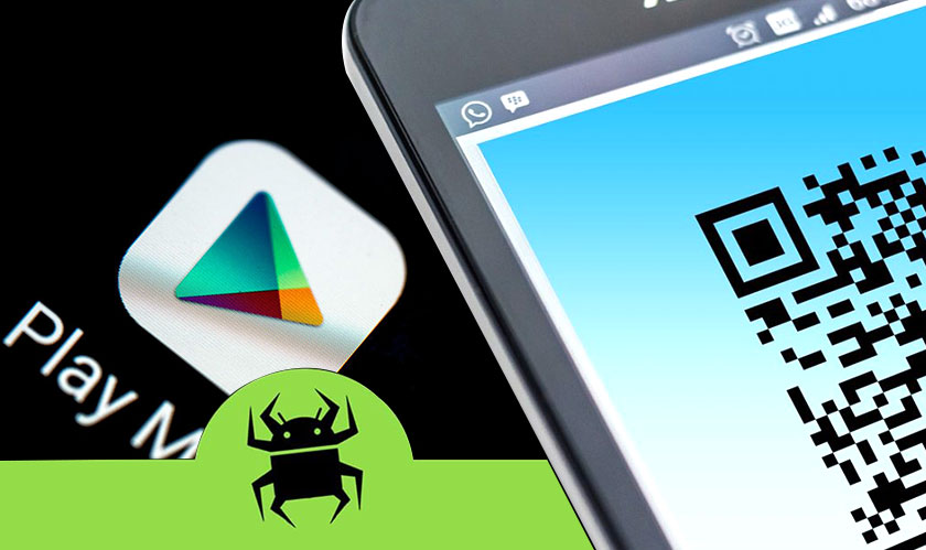 Over 500,000 Android users may have downloaded malwares