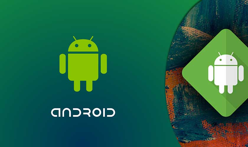 preinstalled android apps risks