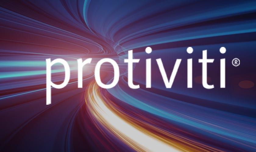 Protiviti launches its Controls Excellence app built on the Celonis platform