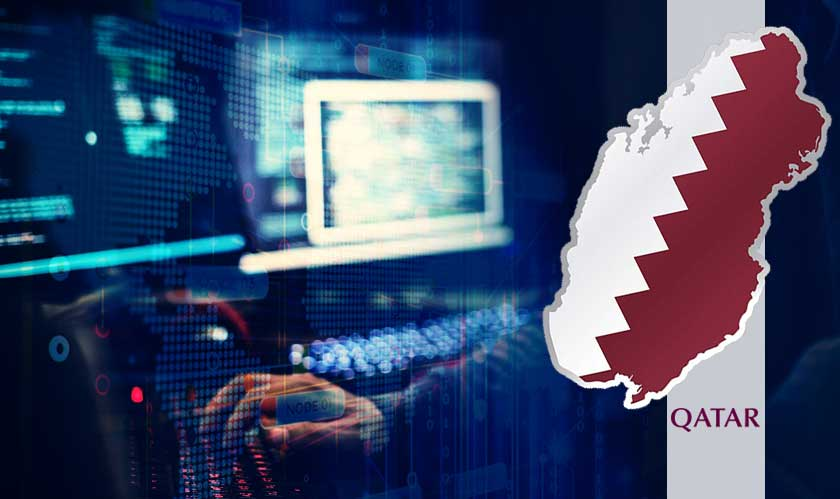Qatar hosted a cybersecurity event to create awareness