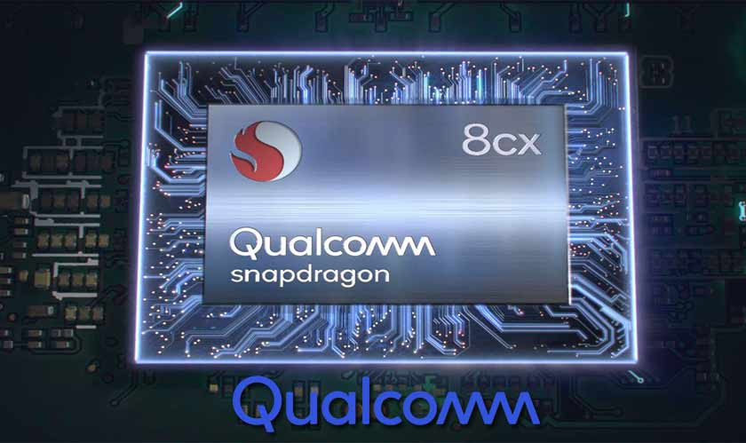 Qualcomm announces 4-series 5G chipset and 8cx Gen 2 for Windows on ARM