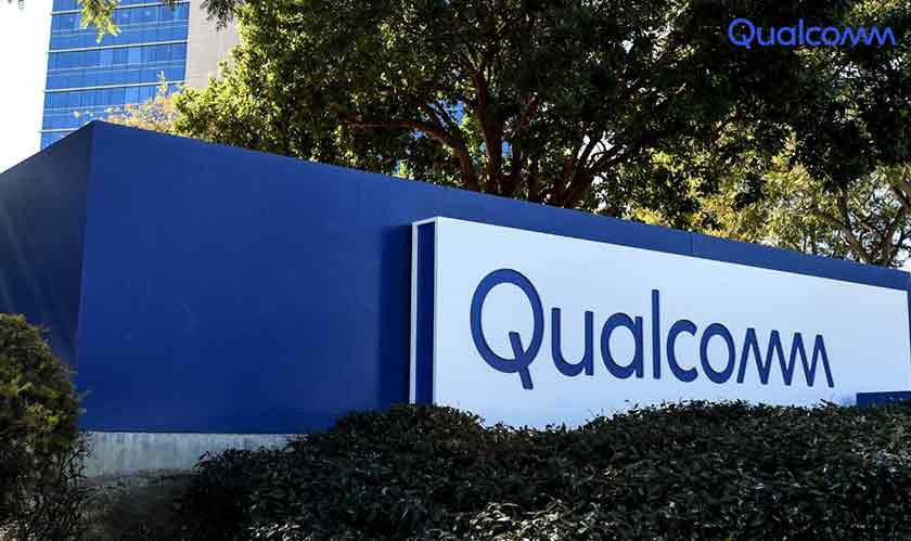 Qualcomm Wants Huawei's 5G Chipset Business