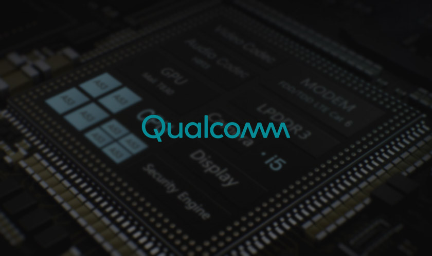 Qualcomm's CEO confirms, shortage of older chips to ease sooner