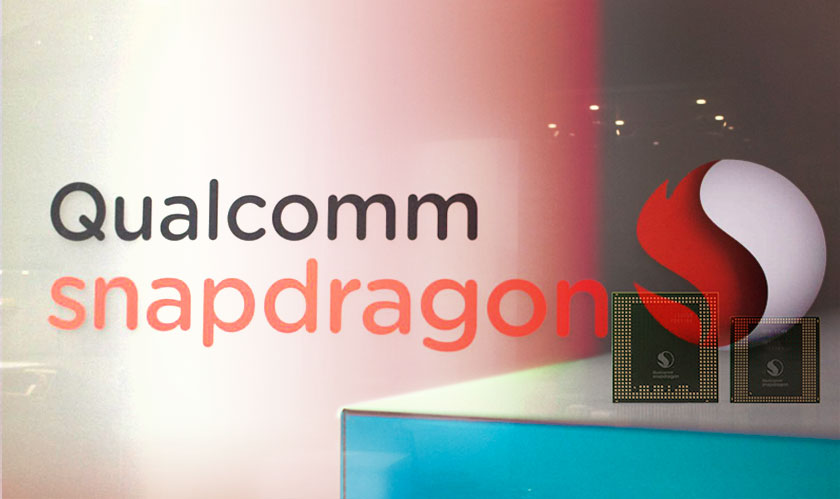 Qualcomm Snapdragon 845 SoC to make an announcement