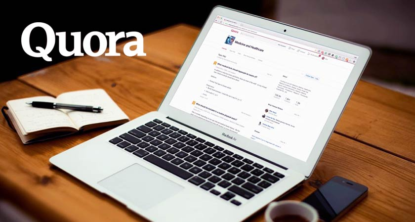Quora's self-serve ad platform is now open for public
