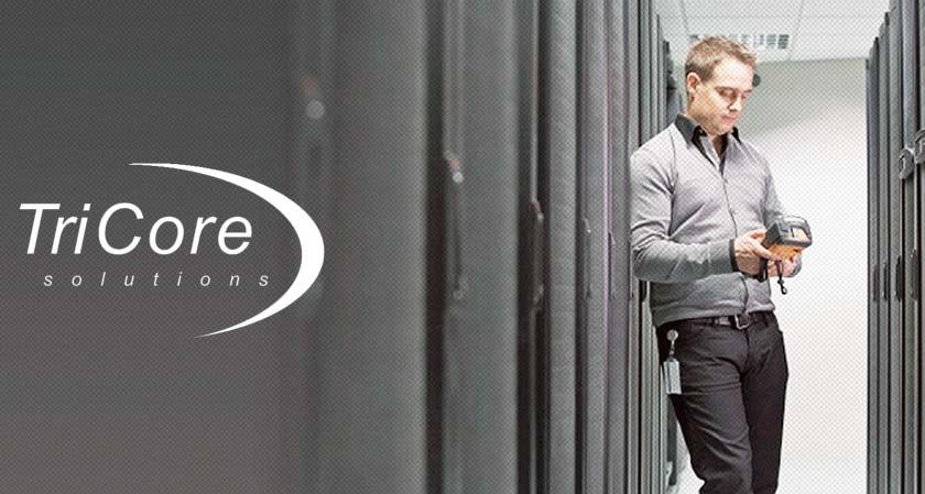 Rackspace to acquire Enterprise App management specialist TriCore