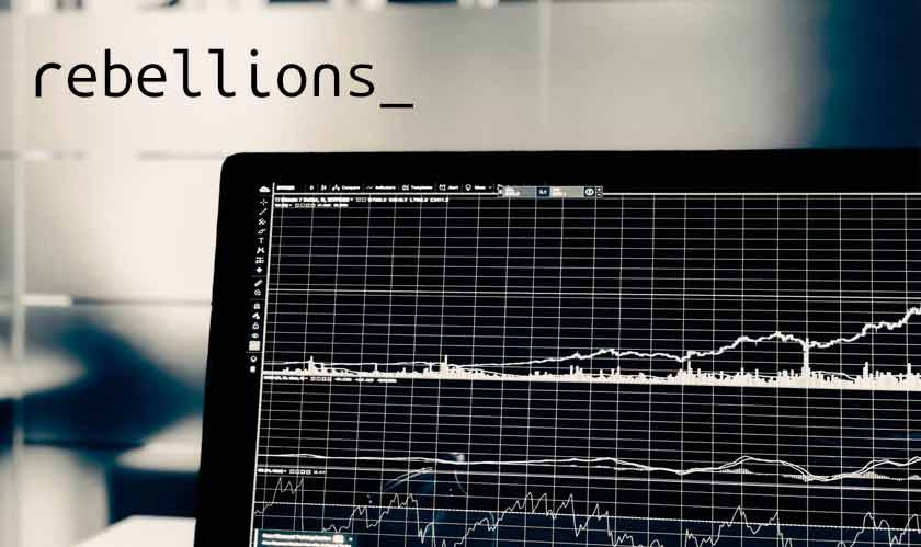 Rebellions Inc. building a chip for saving microseconds in trading