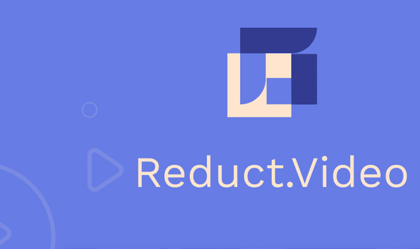 Reduct.Video raises $4M, aims to simplify video editing