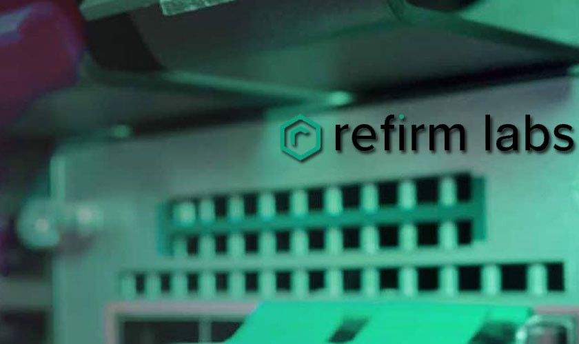 Microsoft has recently acquired ReFirm Labs to boost its firmware security and analysis capabilities