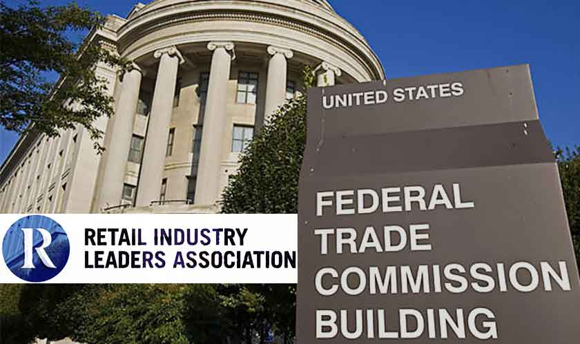 RILA pens letter to FTC, urges to look into big tech companies