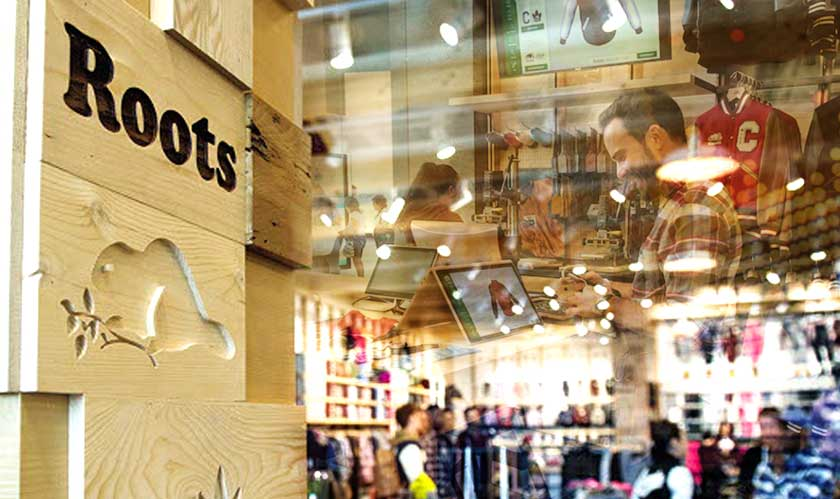 roots stores in boston