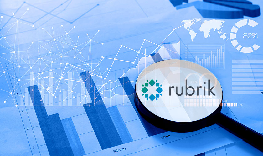 Rubrik releases Alta 4.2 for better data management