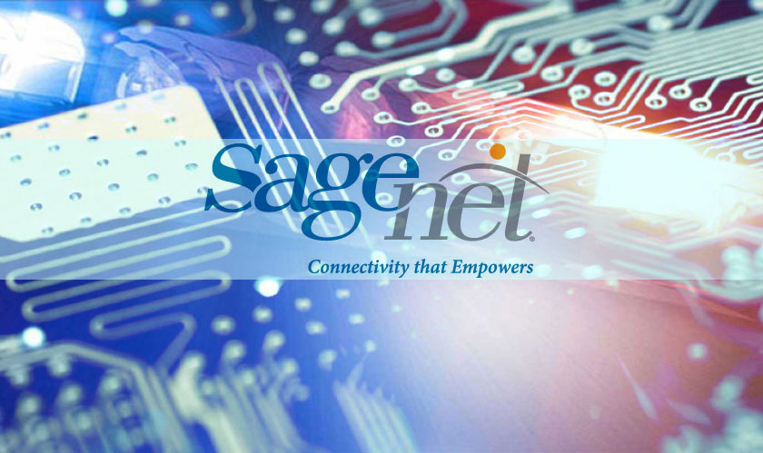 SageNet to divulge new retail solution