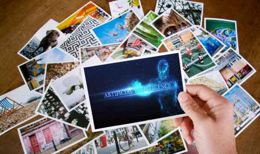 salesforce ai brings image tracking to social media