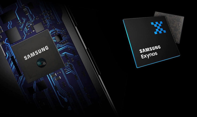 Samsung developing its Exynos chips for desktop, like Apple's M1