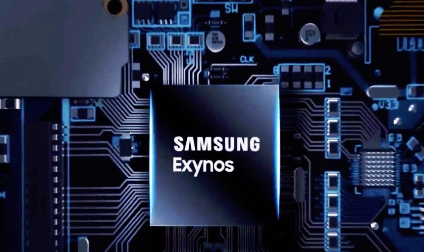 New upcoming Samsung Exynos 1000 may finally be better than Snapdragon 875