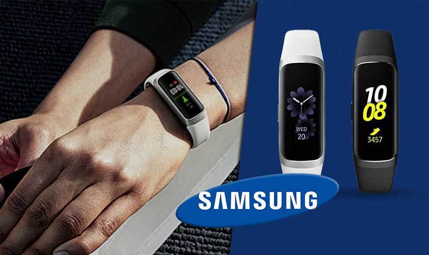 samsung galaxy fit in us