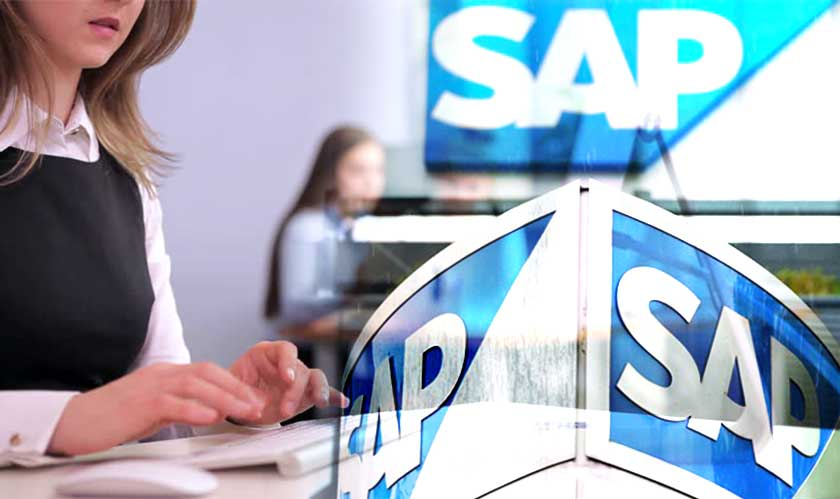 SAP feels Turkey is the crucial hub for its business