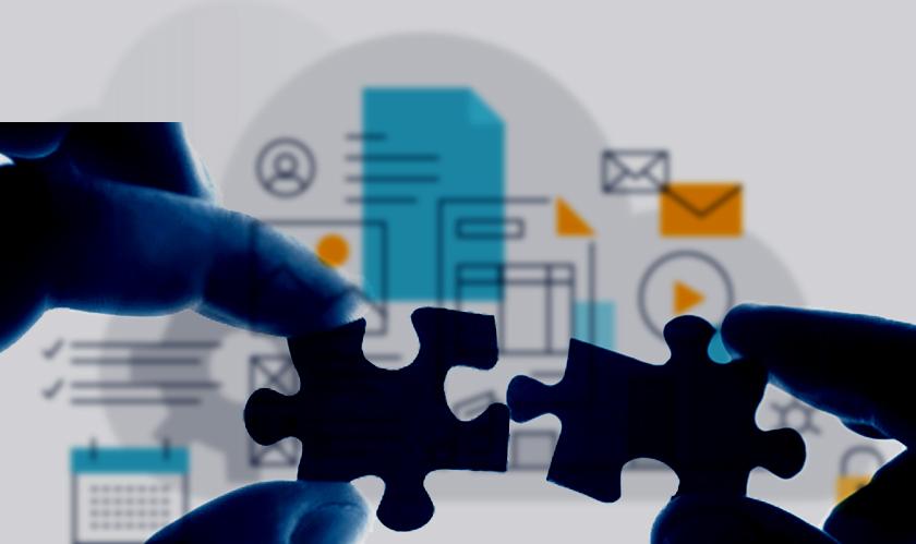sap and microsoft collaboration