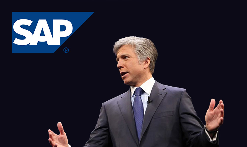 sap sap to acquire qualtrics