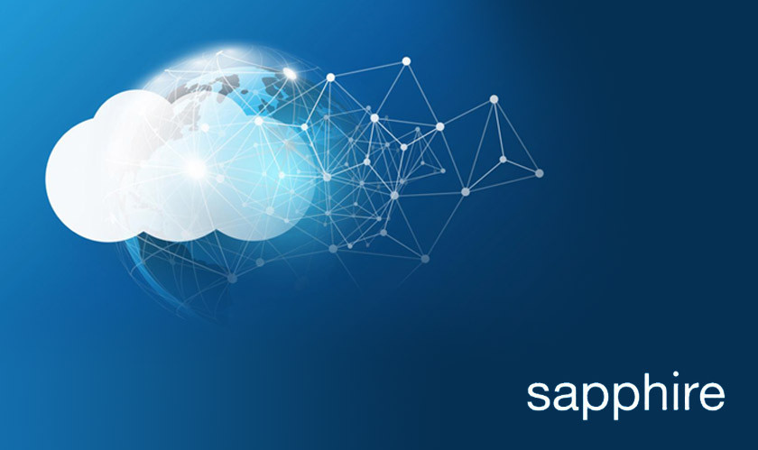 Sapphire Systems acquires In Cloud Solutions, a SAP Business partner