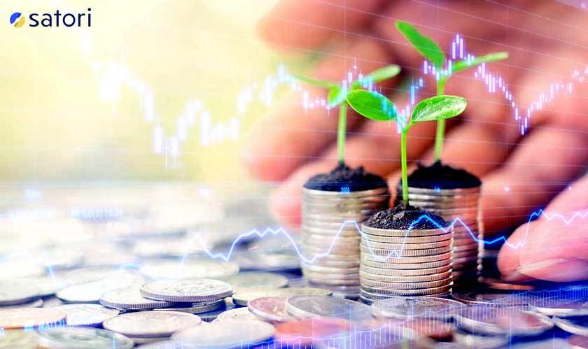 satori cyber seed funding