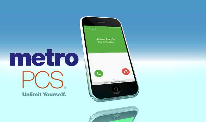 Scam ID comes to MetroPCS users