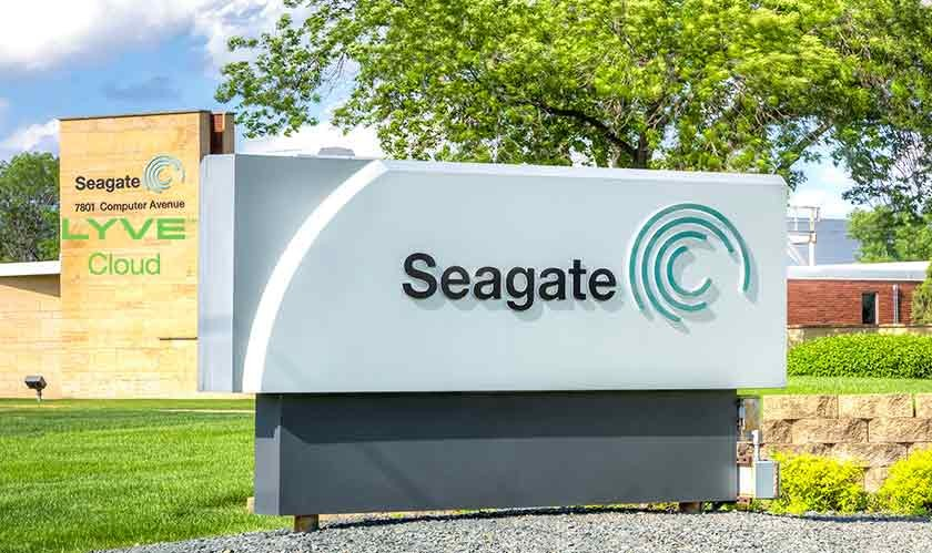 Show IT pros a path to retain more data from Seagate Technology's Lyve Cloud