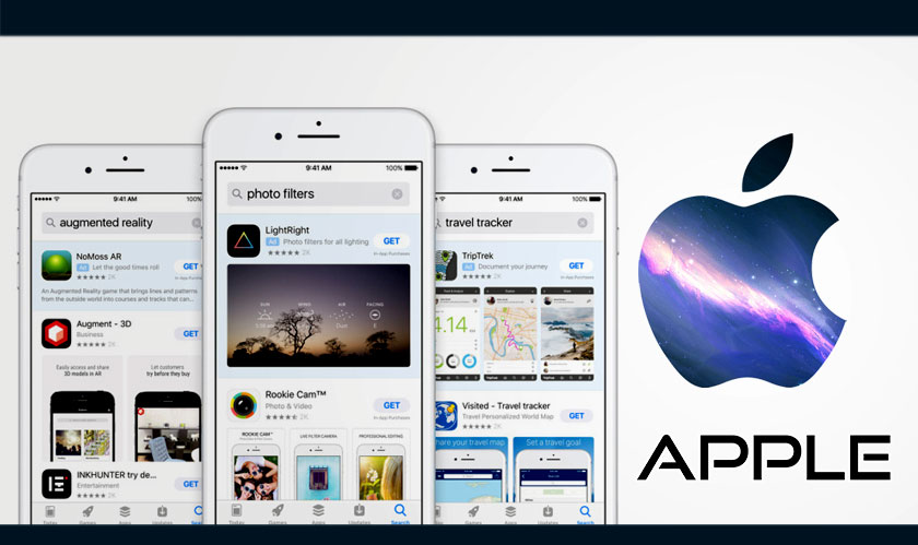 apple releases search ads basic