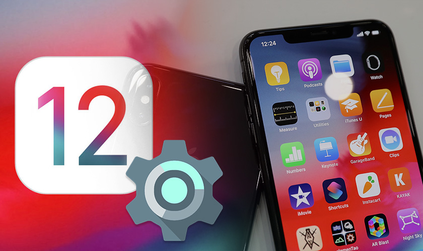 Security updates in iOS 12 you may have missed