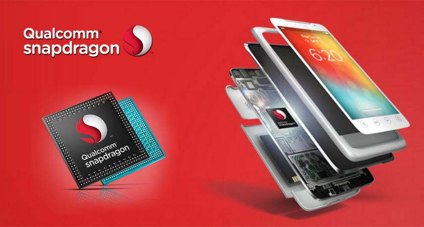 semiconductor leviathan qualcomm lets on that it ships more than 1 million chips each day for iot