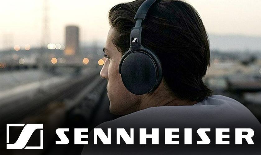 Sennheiser plans to sell its consumer audio business