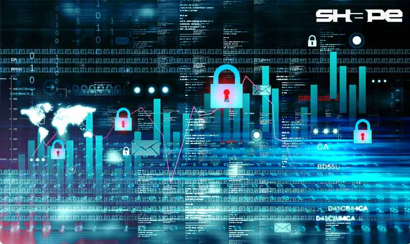 security shape security funding