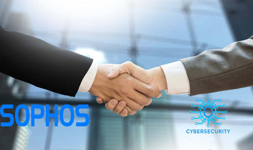 Sophos Acquires Braintrace in a Major Cybersecurity Takeover