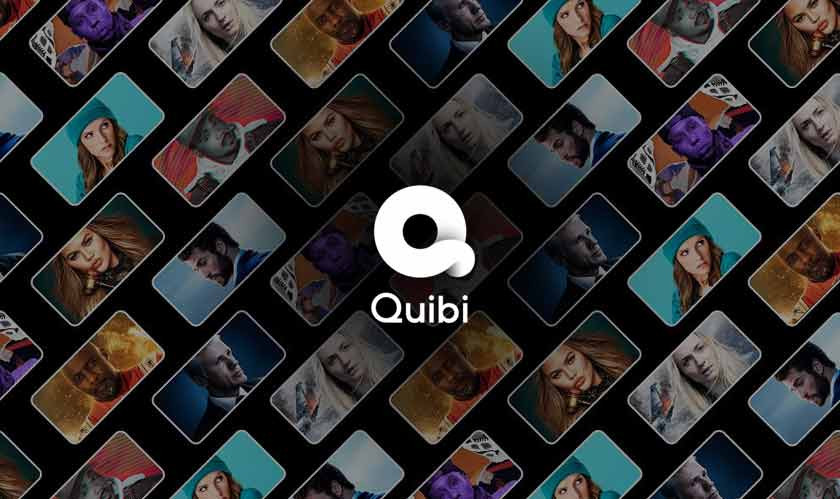The Much-Hyped Short Video Service, Quibi Is Shutting Down