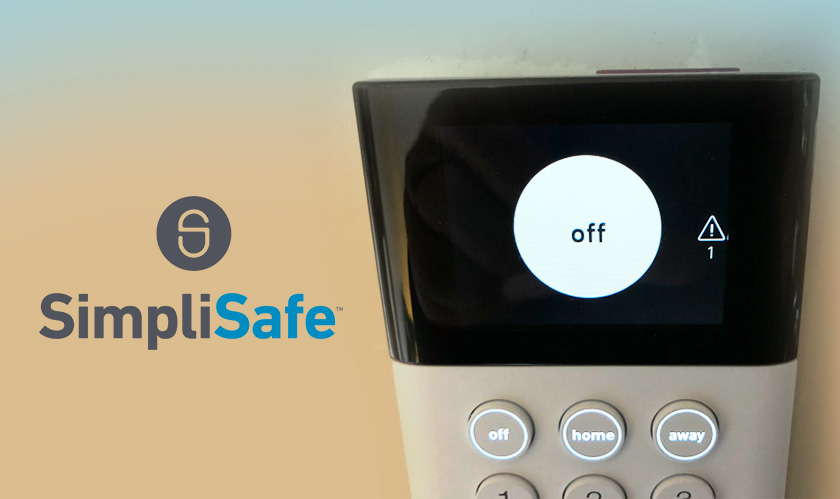 SimpliSafe reforms the DIY home security experience to be more competitive