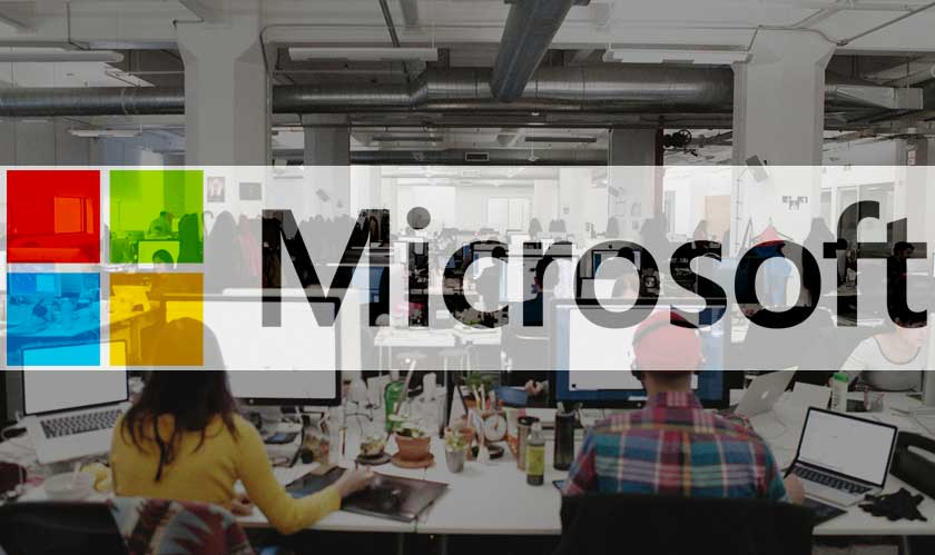 Small Businesses get a treat from Microsoft with Marketing and Invoicing tools