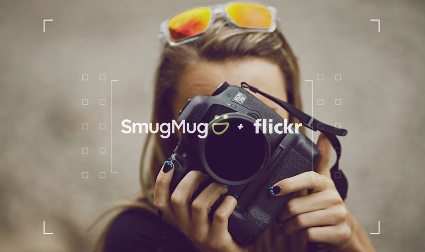 software smugmug buys flickr
