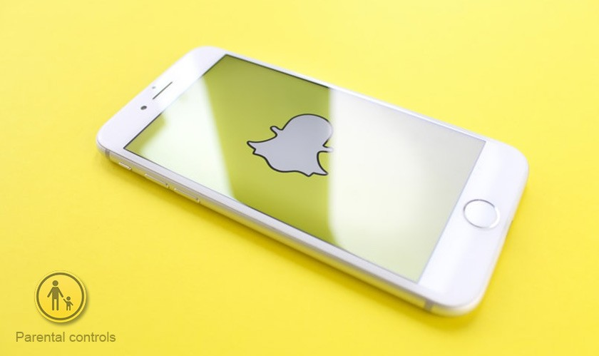 Snapchat aims to make its platform safer with more parental controls