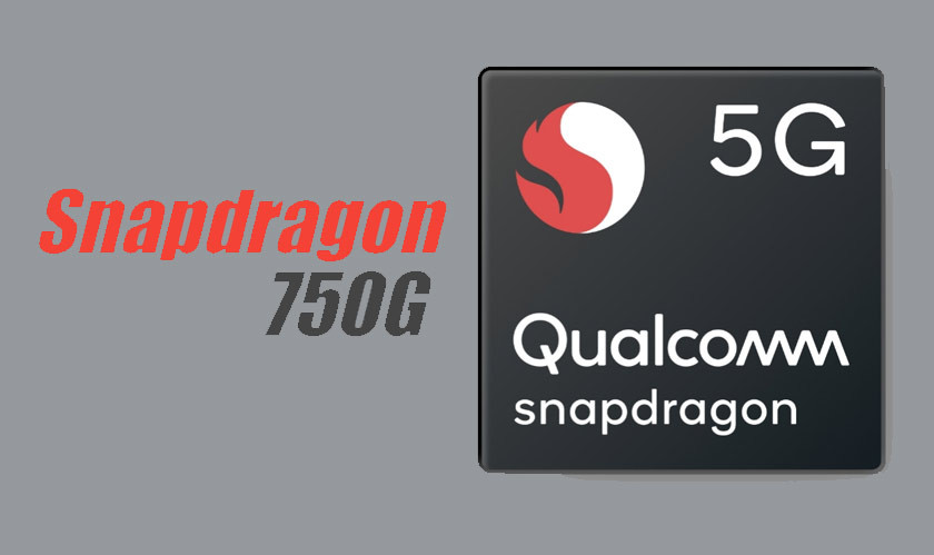 Snapdragon 750G, affordable midranger launched with mm-wave 5G support