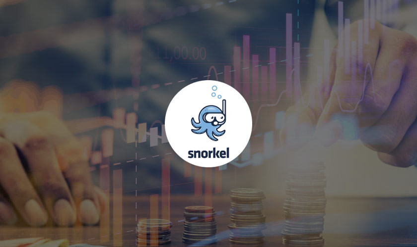 Snorkel AI makes it easier for subjects to labels, announces a $35 million Series B
