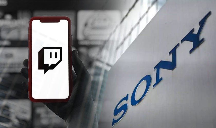Sony sells mobile games subsidiary to Scopely for $1 billion