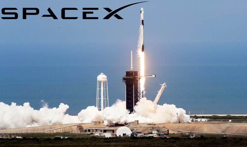 SpaceX launches 60 Starlink satellites, with pre-orders reaching up to 500,000
