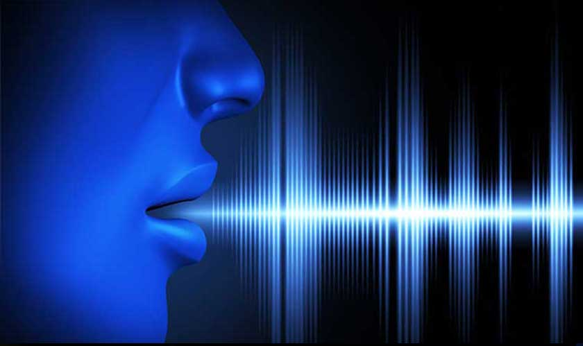 Is speech recognition technology prejudiced?!