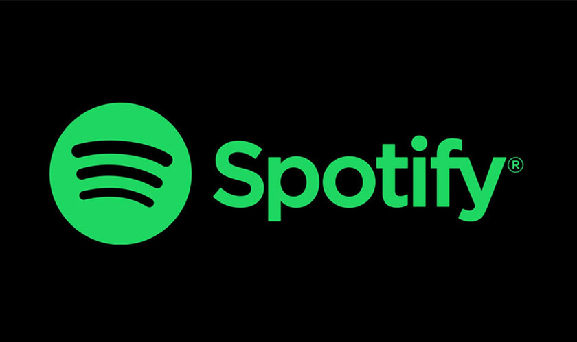 Spotify Announces an Audio Advertising Marketplace
