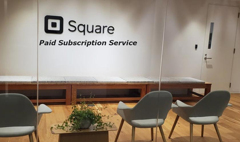 Square coming up with Invoices Plus, a new paid subscription service