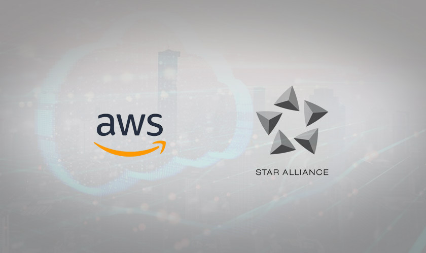 Start Alliance Migrating IT Infrastructure to AWS
