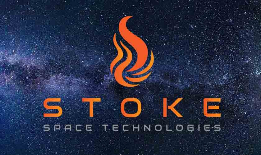 Stoke Space to Take Rocket Reusability to a New High