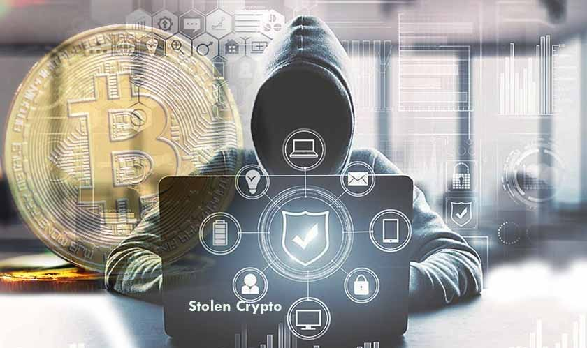 Poly Network hacker returns more than $600 million of the stolen crypto